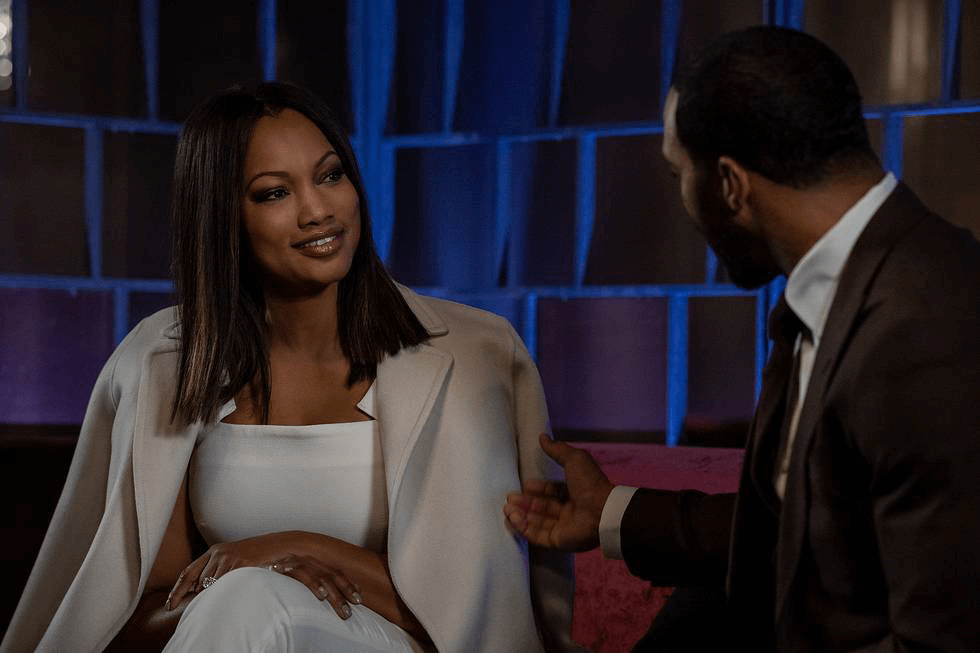power season 5 episode 3 are we on the same team garcelle beauvais