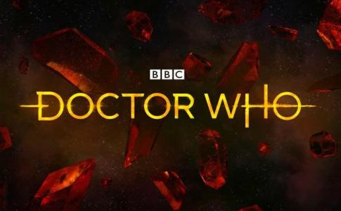 Doctor Who - Demons of the Punjab