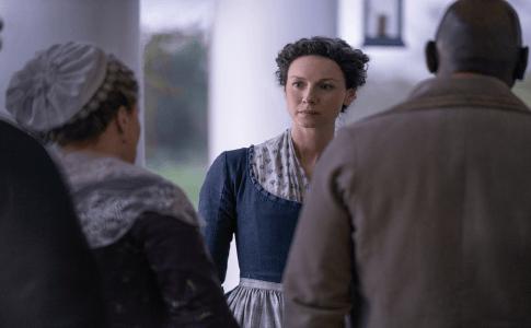 Outlander-Episode 2-Do No Harm--Caitriona Balfe--1000x600