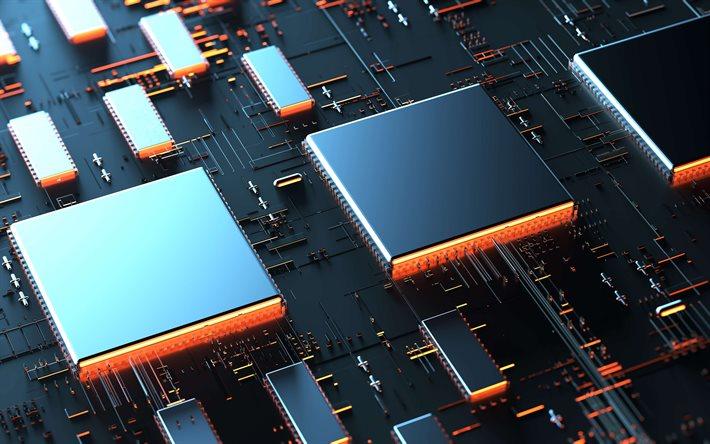 Meglio un HDD o SSD