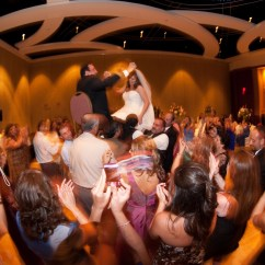 Chair Dance Ritual Song Covers For Easter What Is The Title Of That Bar Mitzvah Mosh Pit