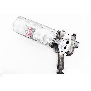 Ac Gl Fuel Filter Harmonic Filter Wiring Diagram ~ Odicis