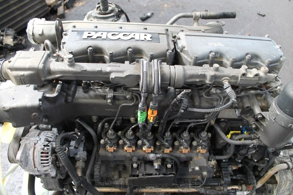 20+ Daf Engines Pictures and Ideas on Weric
