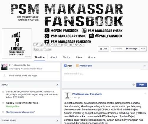 2-PSM_Makassar_Fansbook