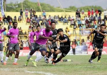 Habibie Cup 2015, Sepak Bola Indonesia