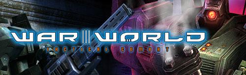 warworldtitle