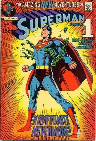 supermanno1