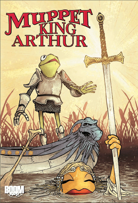 https://i0.wp.com/fandomania.com/wp-content/uploads/2010/06/king-arthur-cover.png