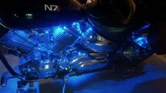 n7bike3