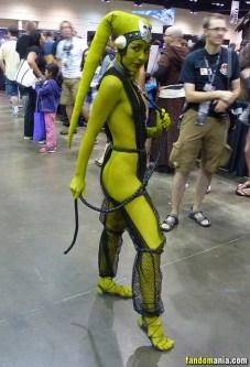 swcvi-cosplay24
