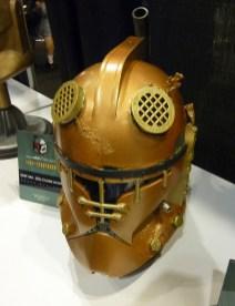 swcvi-helmet04