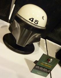 swcvi-helmet28