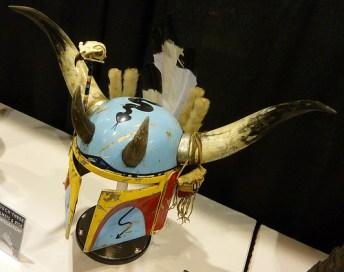 swcvi-helmet30