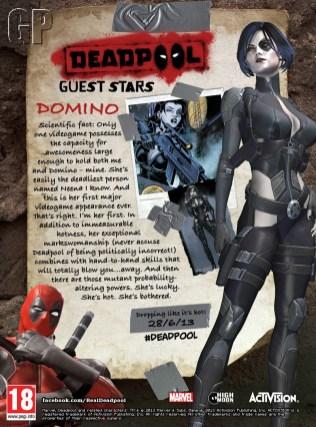 deadpool-domino