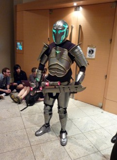 dragoncon13fri1-39