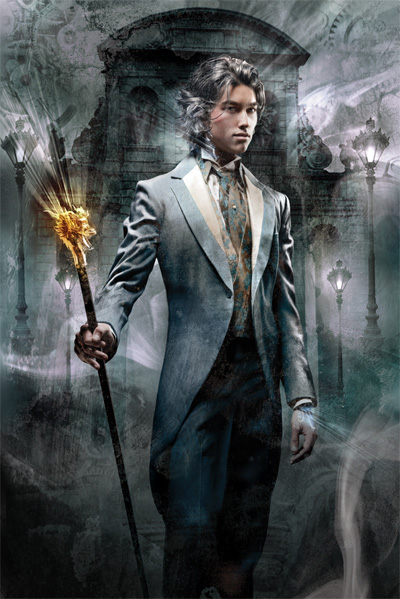 Image result for james carstairs