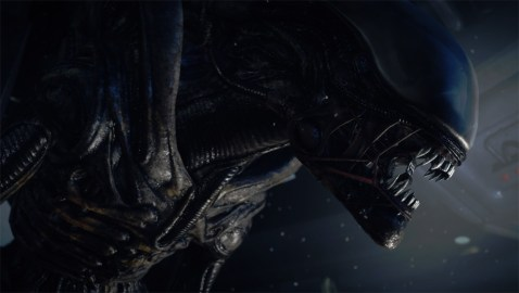 alienisolation-5