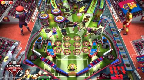 superleaguefootball03