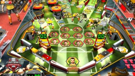 superleaguefootball05