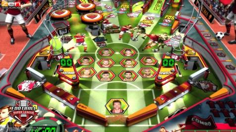 superleaguefootball06
