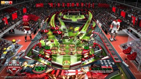 superleaguefootball08