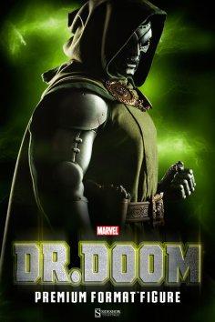 DrDoom01