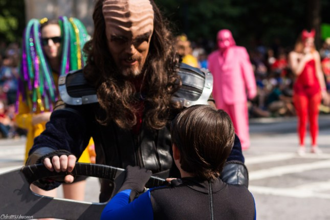 dragoncon2015parade1-08