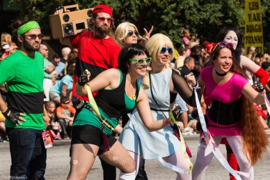 dragoncon2015parade1-30