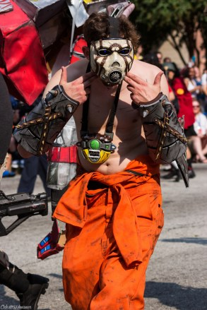 dragoncon2015parade1-36