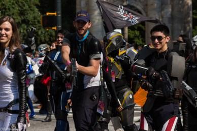 dragoncon2015parade1-46