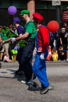 dragoncon2015parade1-48