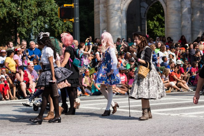 dragoncon2015parade2-16