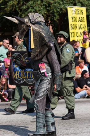 dragoncon2015parade2-17