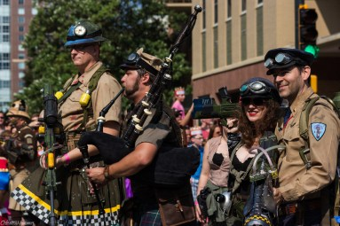 dragoncon2015parade2-24