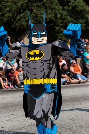 dragoncon2015parade2-27