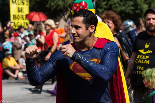dragoncon2015parade2-30