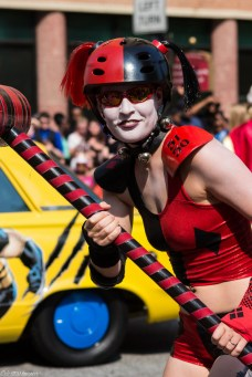 dragoncon2015parade2-33