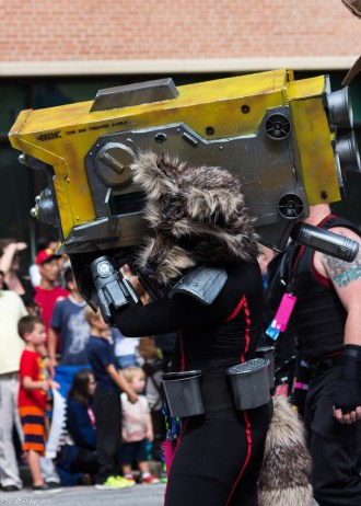dragoncon2015parade2-36