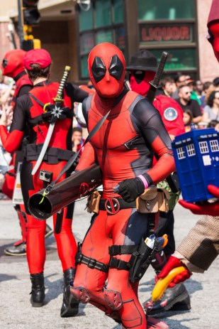 dragoncon2015parade2-37
