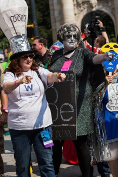 dragoncon2015parade2-42