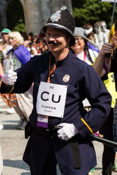 dragoncon2015parade2-43
