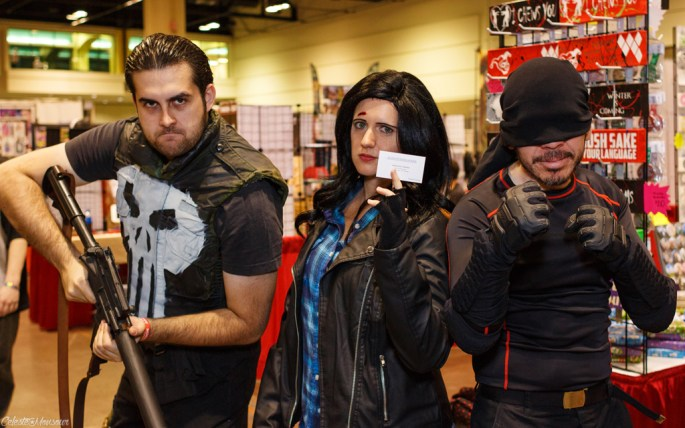 megaconfandays2015-02