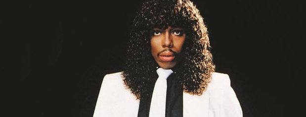 Rick James and Switchfoot in This Weeks Rock Band DLC