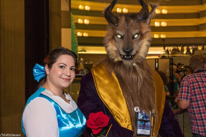 dragonconcosplay2017-31