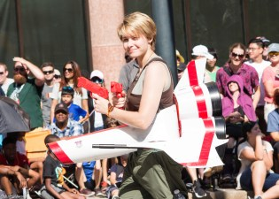 dragoncon2018parade-038