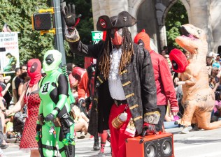 dragoncon2018parade-057