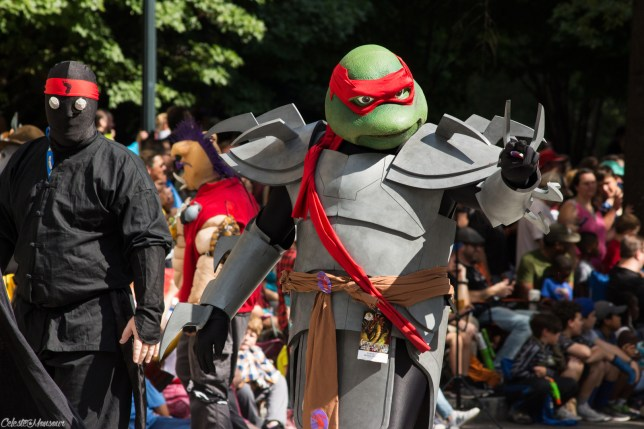 dragoncon2018parade-073