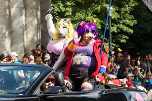 dragoncon2018parade-074