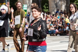 dragoncon2018parade-082