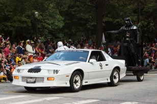 dragoncon2018parade-096